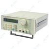3644A可程式直流電源供應器