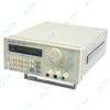 3646A可程式直流電源供應器
