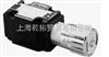 -PARKER溢流阀价格好,美国PARKER传感器价格