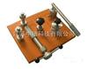 ZR7511手动压力源,手动液压源,手动高压水压源