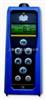 SDTSDT170超声波检测仪