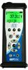 SDTSDT200超声波检测仪