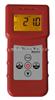 MS310MS感應式水分測定儀