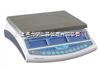 JS-A吉林电子计数桌秤#电子计数桌秤什么地方有卖?