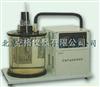 M372281石油产品密度测定仪价格