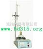 M366117石油产品水份测定仪价格