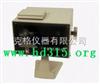 M366107石油产品色度测定仪价格