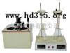 M366090石油产品机械杂质测定仪价格