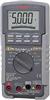 PC510A日本三和PC510A数字万用表