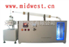 M358782石油产品馏程测定仪价格