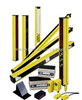 AVS58N-011AAR0GN-0013优惠清仓倍加福P F安全光电传感器#P F光栅
