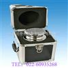 HZ20kg标准砝码((20公斤圆柱形砝码))20千克砝码厂家