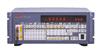 STD5000M日本三和STD-5000M数字式校正仪
