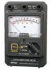 PDR-301日本三和SANWA PDR301接地电阻测试仪 指针式接地电阻测试仪