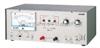 CAD2L日本三和Sanwa CAD-2L指针式标准电缆测试仪