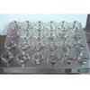 CGIII-25-15SF不锈钢全主动轮细胞转瓶机
