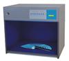 CAC-600六光源对色灯箱