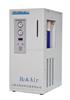MNHA-500G型氢空一体机MNHA-500G型厂家直销