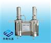 DZ5C系列DZ5C系列不锈钢电热重蒸馏水器