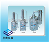 DZ5Z系列DZ5Z系列不锈钢电热蒸馏水器(普通型)