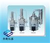 DZ5Z系列DZ5Z系列不锈钢电热蒸馏水器(断水控制型)