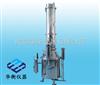 TZ50系列TZ50系列不锈钢塔式蒸汽重蒸馏水器