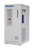 MNH-1L型高纯氢气发生器MNH-1L型价格