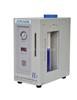MNH-500Ⅱ型国产氢气发生器MNH-500Ⅱ型厂商