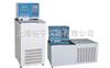 GDH-0510高精度低温恒温槽/高精度水槽