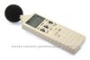 TES1350A數字式噪音計