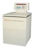 GL-21MC万博matext客户端3.0 湘仪离心机 微机控制高速冷冻离心机