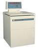 GL-21M万博matext客户端3.0 湘仪离心机 高速冷冻离心机