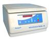 L-600A万博matext客户端3.0 湘仪离心机 血库自动平衡离心机
