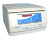 L-420万博matext客户端3.0 湘仪离心机 台式低速自动平衡离心机