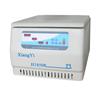 H1850R万博matext客户端3.0 湘仪离心机 台式高速冷冻离心机