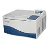 H2100R万博matext客户端3.0 湘仪离心机 台式高速大容量冷冻离心机