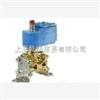 -进口美国NUMATICS减压阀,EFG551A001MS