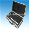 HZ天平砝码,1mg-1kg不锈钢盒装砝码(1公斤标准砝码促销)