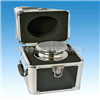 HZ天平砝码,1kg-2kg不锈钢标准砝码╟╢1kg标准砝码价格