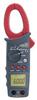DCM600DR日本三和DCM-600DR交直流数字钳形表
