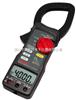 DCM2000AD日本三和DCM-2000AD数字钳形表