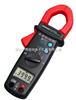 DCM400AD日本三和Sanwa DCM-400AD数字钳形表