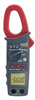 DCM660R日本三和Sanwa DCM-660R数字钳形表