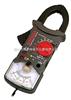 CAM600S日本三和Sanwa CAM-600S指针模拟钳形表