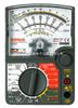 SP21日本三和Sanwa SP-21指针模拟万用表
