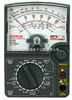 SP20日本三和Sanwa SP-20指针模拟万用表