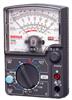 TA55日本三和Sanwa TA-55指针模拟万用表