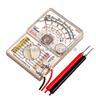 CP7D日本三和Sanwa CP-7D指针模拟万用表