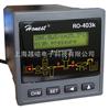 RO-403K控制儀/電導控制儀
