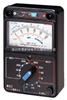 VS100日本三和Sanwa VS-100指针模拟万用表